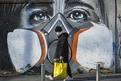100 ditët e pandemisë, OBSH-ja tregon rrugëtimin e virusit