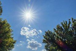 Parashikimi i motit për ditën e sotme, zbuloni sa gradë pritet