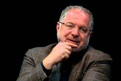 Baton Haxhiu përplaset me analistin e njohur: Popullariteti i Ramës