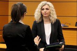 Kryeprokuroja e Durrësit merr vendimin e papritur, heq dorë nga