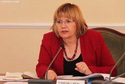 """""""Do të jetë shumë e ngarkuar"""", Vasilika Hysi zbulon"""