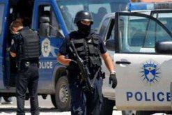 Arrestohet shqiptari që masakroi vëllain e tij dhe më pas e djeg,