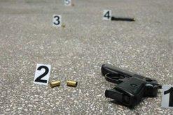Plas arma në mes të Tiranës, dyshohet edhe për të