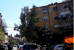 Përplasja me armë në Tiranë, 2 persona mbeten të