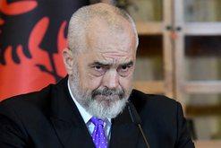 Shqiptarët jashtë kufijve/ Kryeministri Rama jep lajmin e mirë: E