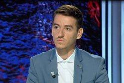 Kërkesa e Taulant Mukës: Ka ardhur koha që Shqipëria të