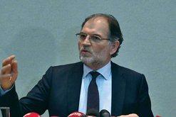 Propozimi i Koço Kokëdhimës: Ja pse Shqipëria duhet