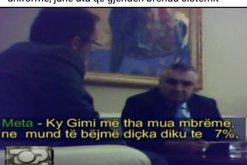 Presidenti tërbohet nga deklarata e ambasadores Kim / Këto janë
