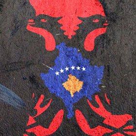 12 vjet Pavarësi e Kosovës, këngëtaret e njohura në