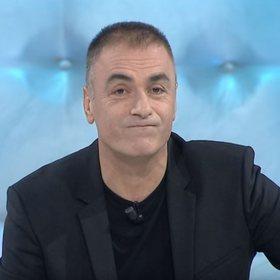 """""""Duhet të jetë nga Tirana e poshtë, e thjeshtë dhe pa"""