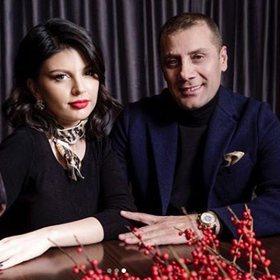 Pasi u 'arratisën' nga Shqipëria, Rudina Dembacaj dhe Mark