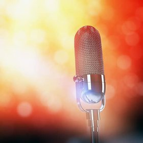 Këngëtarja e njohur ndihet keq në skenë gjatë