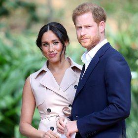 Mbretëresha u dha ultimatum, mësohet data zyrtare kur Harry dhe Meghan