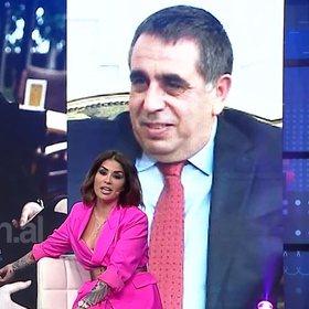 Jonida Maliqi bën deklaratën e papritur: Drejtorin e RTSH do e