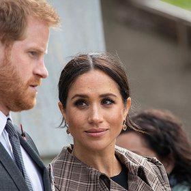 Princi britanik Charles doli me koronavirus, Meghan merr vendimin e prerë