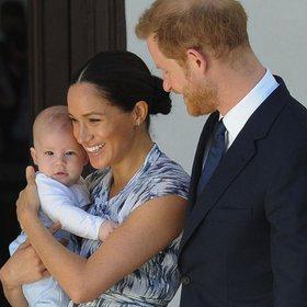 Pas ankthit që ka mbërthyer familjen mbretërore dhe jo vetëm