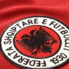 E trishtë, kampionatet europiane të futbollit mund të anulohen,