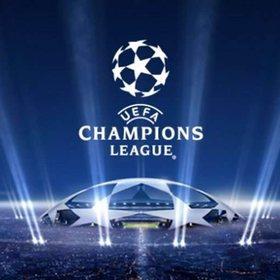 Nisin përplasjet e UEFA-s me vendet anëtare, Anglia kërkon