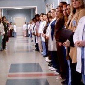 """""""Mjekët"""" falënderojnë mjekët! Ja se"""
