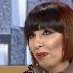 """""""Sado u mundova të jem vigjilente"""", Irma Libohova publikon"""