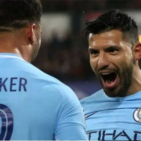 Skandali në Angli/ Ylli i Manchester Cityt thyen rregullat e