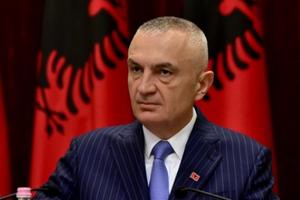 Pas amnistimit të Bashës e Berishës, Meta i rrezikuari kryesor i