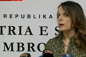 17 persona të dyshuar me koronavirus në Shqipëri, ministria e