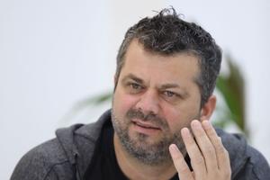 Rrëmbeu zemrat e gjithë shqiptarëve me filmin 'Njerëz