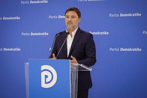 PD nis skanimin e tenderave të qeverisë, Alibeaj: Qytetarët nuk
