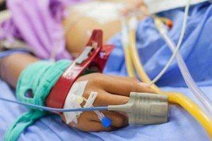 E dhimbshme/ Ishte shtruar në spital ditën e mërkurë,