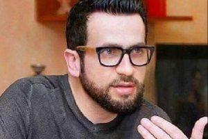 Bllokimi i shqiptarëve në kufi, Kreshnik Spahiu publikon pamjet dhe