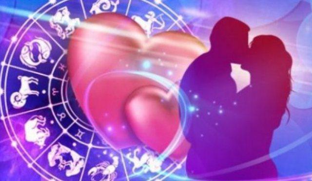 Lajme në dashuri! 3 shenjat e horoskopit që do kenë të reja