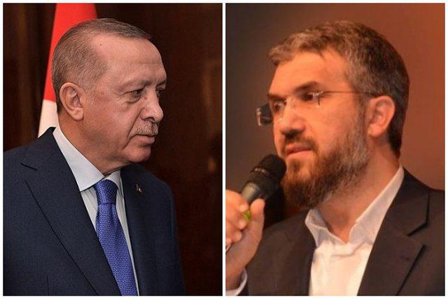 I kujtoi shoqëruesen femër të Muhamedit/ Gazetari turk shokon me