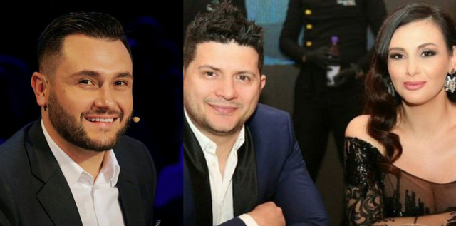 """""""Je super biznesmen"""", Ami urim special për Ermalin: Mora vesh"""