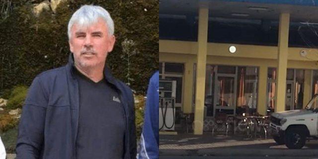Ekzekutimi i biznesmenit në Tropojë, policia shton një
