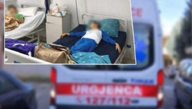 Frika për epidemi nga meningjiti në Shqipëri? Mjekja pediatre: Ja