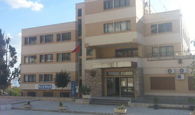Lirimi i anëtarit të bandës së Durrësit i dënuar