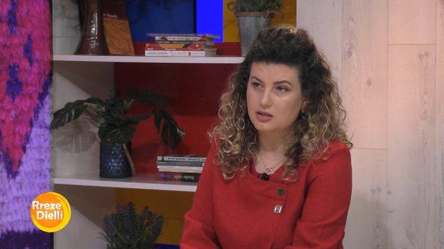 Bashkia e Tiranës jep 1000 kredi të buta gjatë 2020, ja