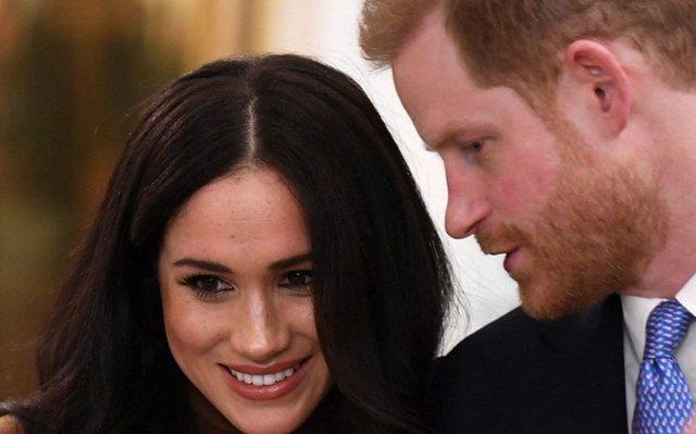 Mbretëresha jep vendimin e shumëpritur, ja çfarë humbi