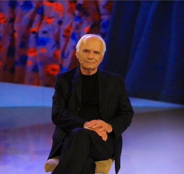 Llaqi Nako: Nëse do vazhdojnë këto politika në art, utopi ta
