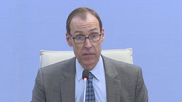 FMN dhe Banka Botërore: Ja rreziqet që i kanosen ekonomisë