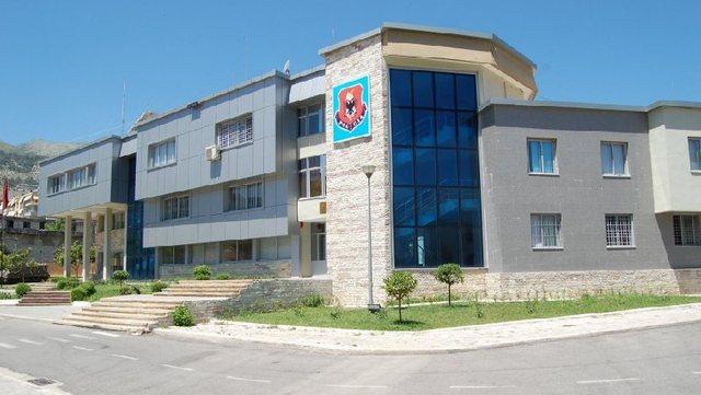 Zbulon emrat e 6 trafikantëve të arrestuar në Gjirokastër,