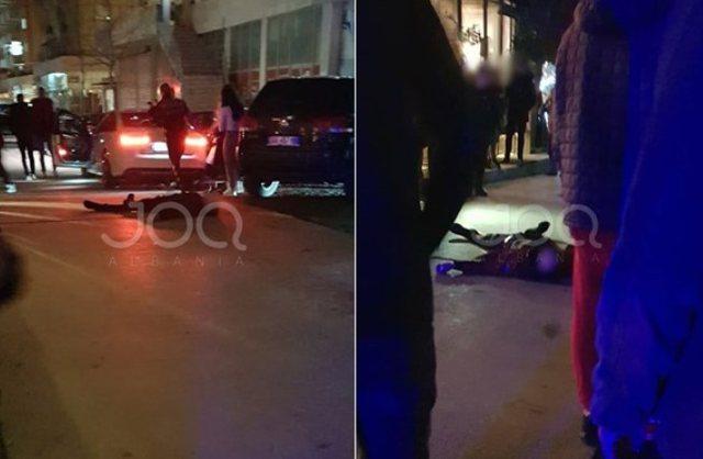 Vrasja e të riut në Tiranë me plumb në zemër, dalin