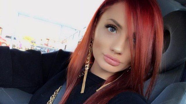 """""""Ndihem e vrarë shpirtërisht"""", aktorja e njohur shqiptare"""