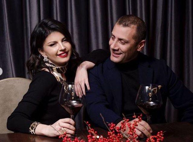 Pasi publikoi mesazhet e dashurisë me Mark Frrokun, Rudina Dembacaj
