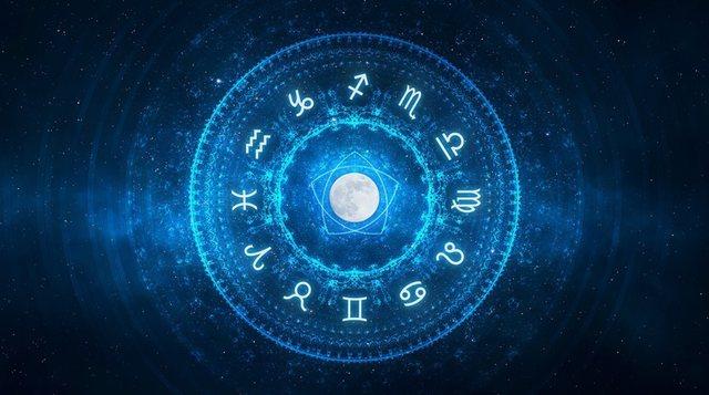 Horoskopi/ Zbuloni kush janë shenjat që do kenë një
