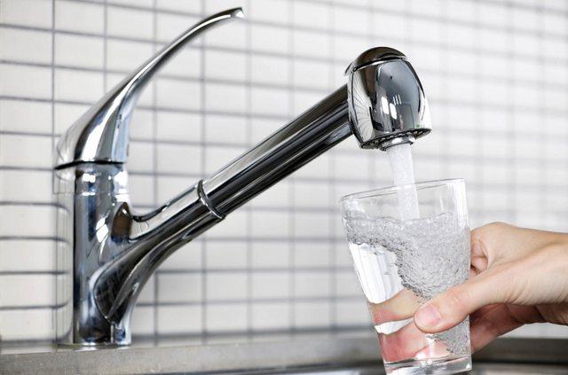 Qeveria planifikon rritje të çmimit për ujin, brenda vitit 2030