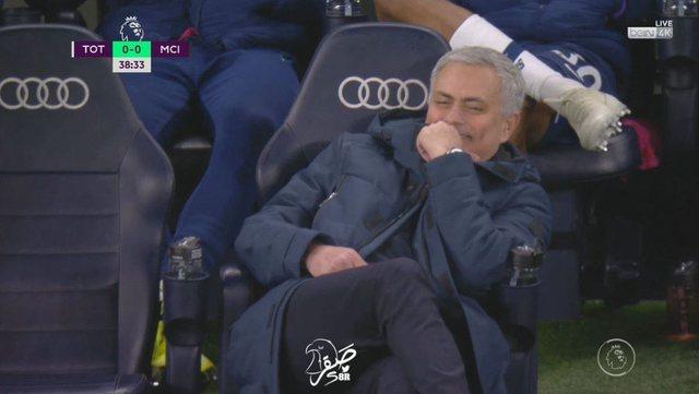Mposhti City-n e Pep Guardiolës me rezultatin e pastër, Mourinho nuk