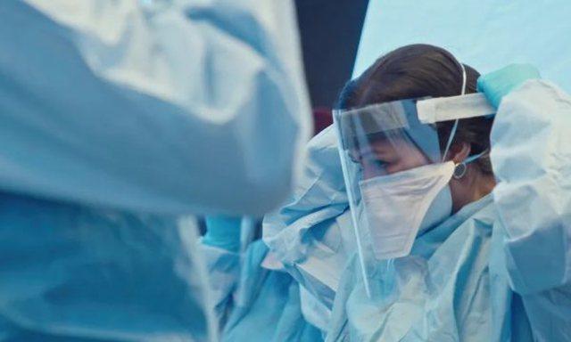 Flasin mjekët në Kosovë, tregojnë kur dalin rezultatet e
