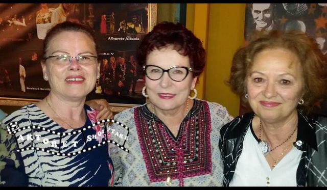 Seriali që 'gozhdoi' shqiptarët për vite me